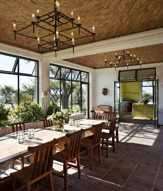 Hebron Brick Kitchen Inspiration 5