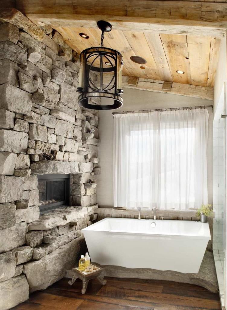 hebron brick bathroom inspiration015