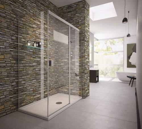 hebron brick bathroom inspiration022